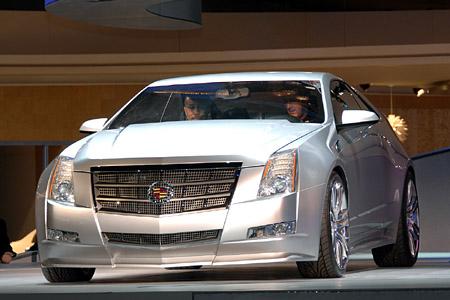 Southern Chevrolet Cadillac Inc Cadillac Cadillac Cars