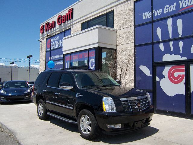 Craigslist Pa Poconos >> 2009 Cadillac Deville - Cadillac - [Cadillac Cars And Photos] 456