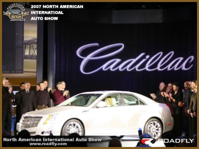 Cadillac    Springsteen Blog     Cadillac         Cadillac    Cars And