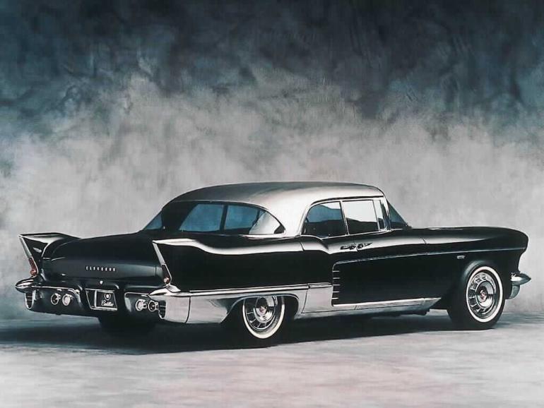 Outstanding 1939 Cadillac Pic Cadillac Cadillac Cars And Photos 946 Wiring Digital Resources Arguphilshebarightsorg