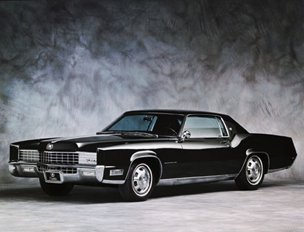 Cadillac trouble code cadillac cadillac cars and photos 729 cadillac name fandeluxe Gallery