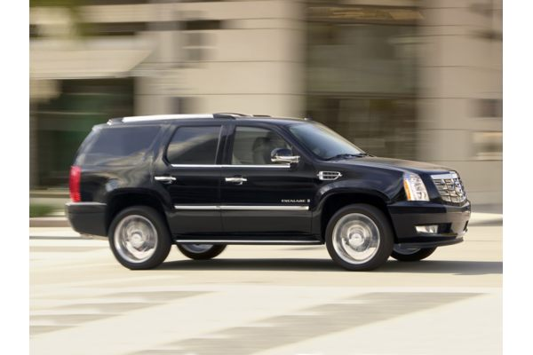 "Top rated: ""how to transfer cadillac warranty"", ""stolen black suv cadillac"