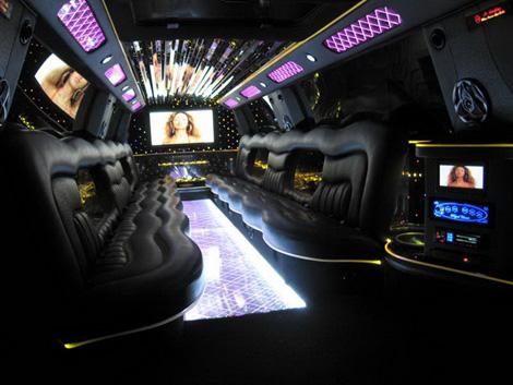 Cadillac Crate Engine Cadillac Cadillac Cars And Photos 392